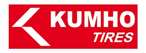 Neumáticos Kumbo