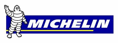 Neumáticos Michelin