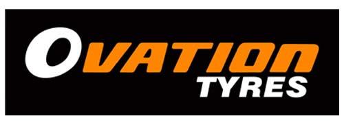 Neumáticos Ovation